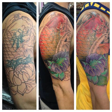 tattoo cover up sleeve target tattoo cover up sleeve danielhuscroft com