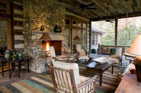 mobili per veranda come arredare una veranda soluzioni per un arredo esterno