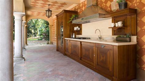corso cucina brianza formarredo due cucine in legno monza lissone