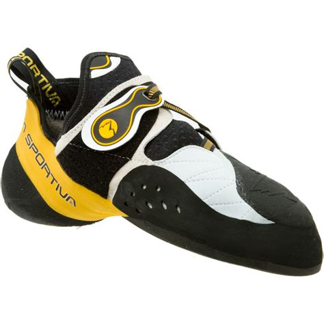 la sportiva climbing shoes la sportiva solution climbing shoe discontinued rubber
