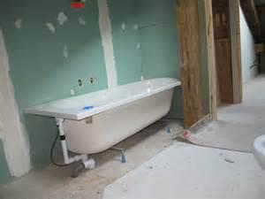 semaine 39 cesi portes coulissantes et plafond wc la