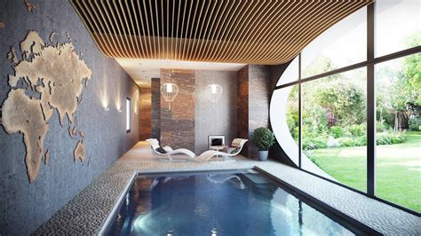 indoor swimming pool designs indoor swimming pool designs backyard design ideas