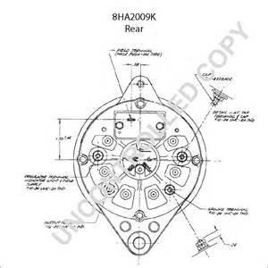 thermo king bosch alternator wiring diagram get free image about wiring diagram