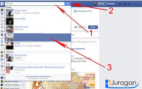 fb diblokir teman 3 cara gang blokir teman facebook