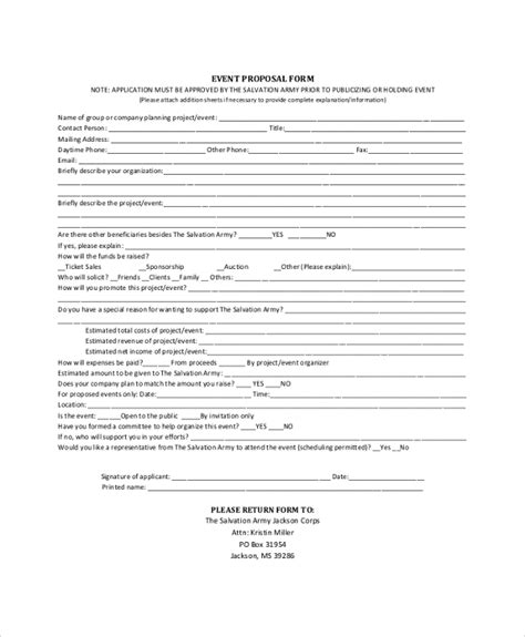 event pdf sle event template 25 free documents in pdf