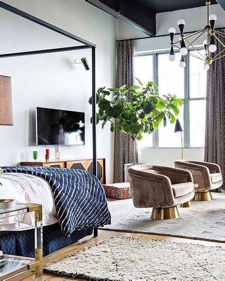 design instagrams to follow interior designer instagrams to follow