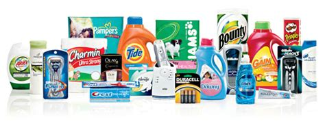 brandchannel why consumer goods brands must think more