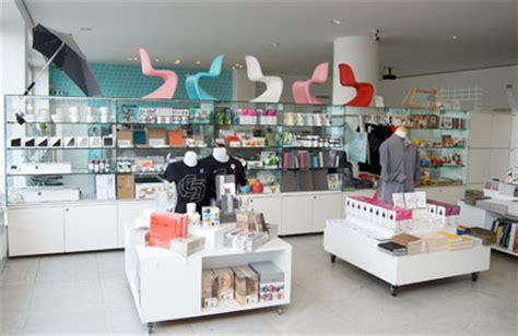 design museum london online shop world s best museum gift shops fodors travel guide