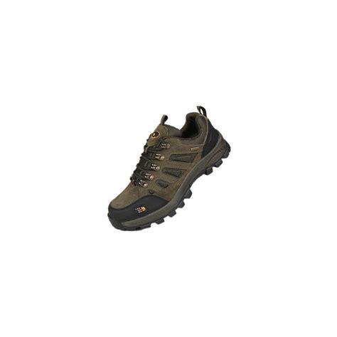 Couette Ultra Légère by Chaussures De Marche Homme Ville Walking Sandals