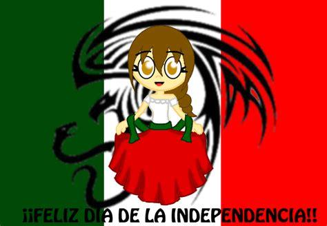 imagenes whatsapp independencia feliz independencia mexico 2012 by peketigregirl on deviantart