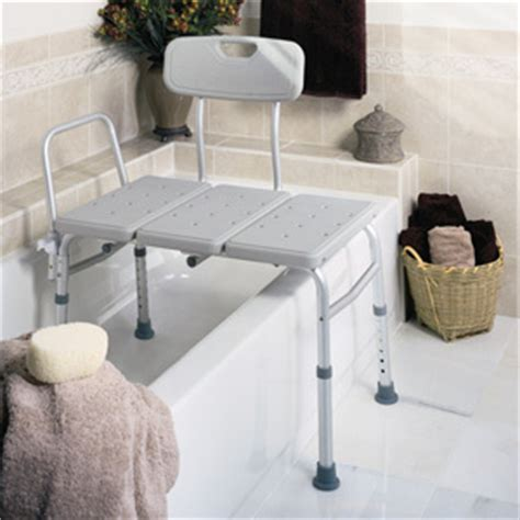how to use a bath transfer bench tub transfer bench island mediquip home medical equipment victoria bc