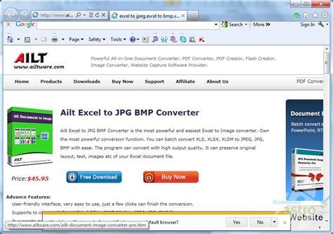 converter excel to jpg ailt excel to jpg bmp converter latest version 2018 free