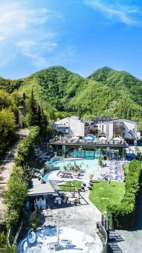 bagno di romagna spa r 242 seo euroterme wellness resort bagno di romagna prezzi