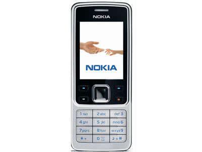 Hp Nokia Gsm harga nokia 6300 murah terbaru dan spesifikasi
