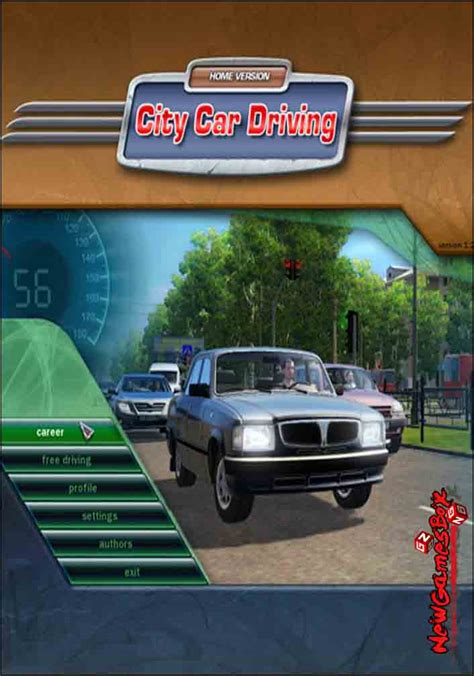 truck driving games full version free download car driving simulator free download full version