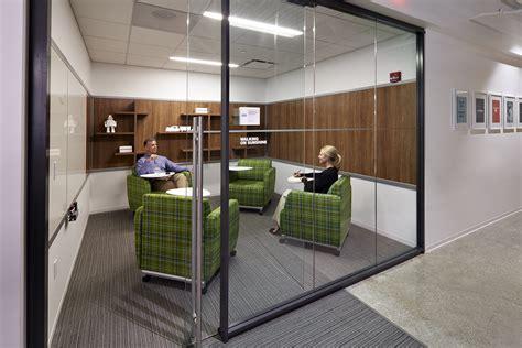 national office furniture jasper headquarters office