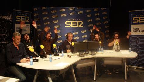 cadena ser podcasts la ventana programas cadena ser noticias y radio online share the