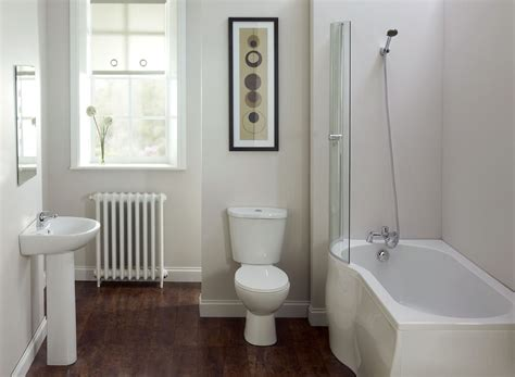Bathroom Ideas With No Windows Inspiration Home Inspections Home Inspection Service For The Pittsburgh Area