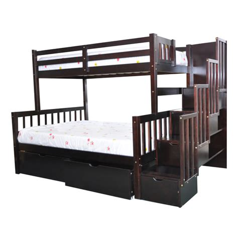 double over double bunk beds bunk bed boutique bunk beds