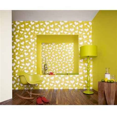 home decorative wallpaper scenery wallpaper wallpaper for home decoration india