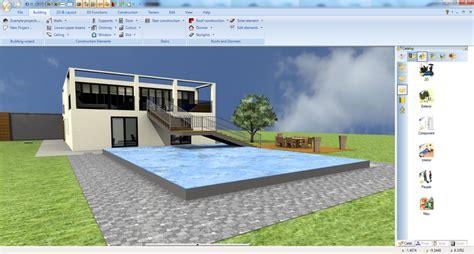 2d Home Design Software Mac Free ashampoo 3d cad architecture 5 download