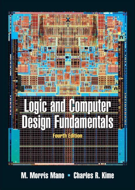 Ladari Design Digital Design Morris Mano Solution Manual 3rd Edition