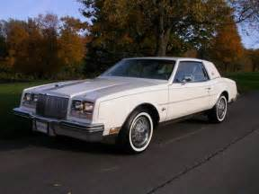 1979 Buick Riviera For Sale Buy Used 1979 Buick Riviera Coupe 2 Door 5 7l