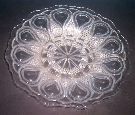 new jersey pattern glass 249 best images about eapg on pinterest serving bowls