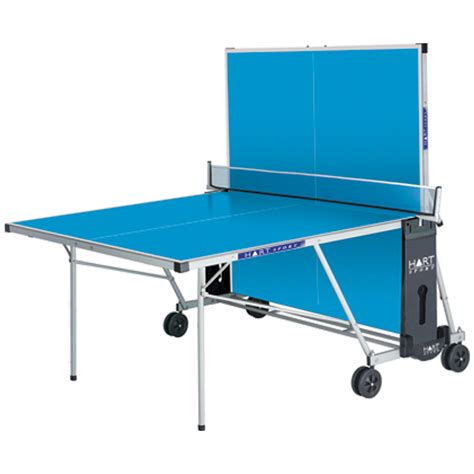 table tennis for hart elements table tennis table hart sport