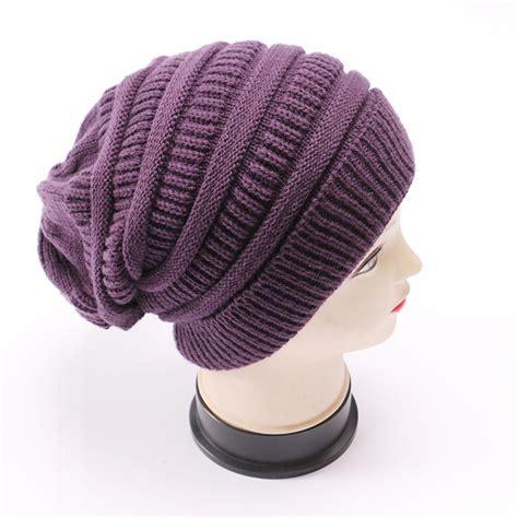custom knit hats custom acrylic knit baby cap beret beanie bobble