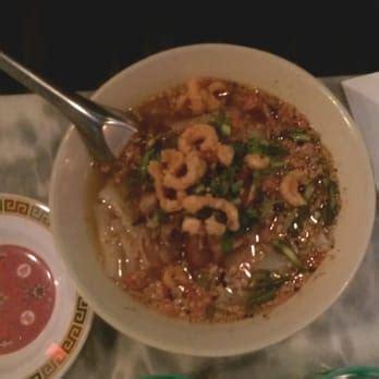 pye boat noodle happy hour pye boat noodle astoria ny united states sukhothai