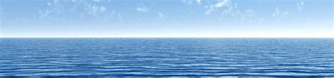 charter boat fishing gulf shores alabama island girl charters orange beach deep sea charter boat