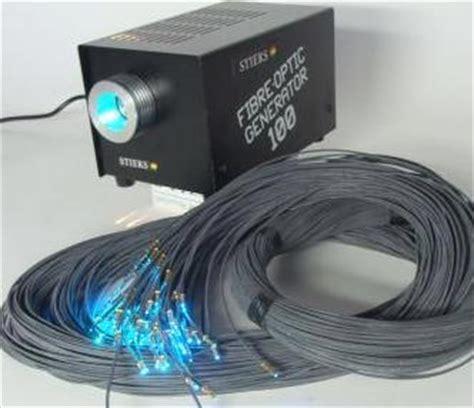 beleuchtung glasfaser glasfaser leuchtschnur lichtwellenleiter lichtleiter