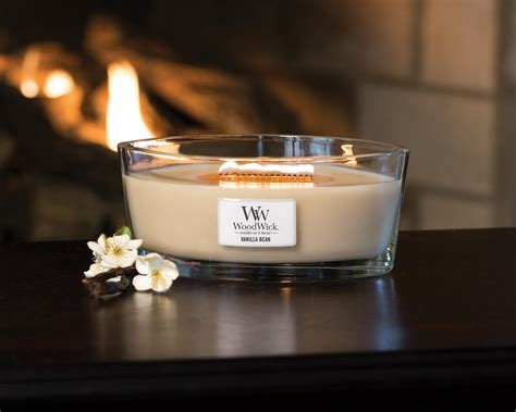 woodwork candles ben franklin crafts and frame shop enter to win a