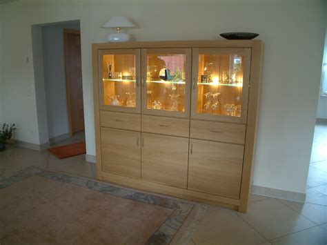 küche schubladen oder schränke kleiner schrank mit schubladen schrank collectors kabinet
