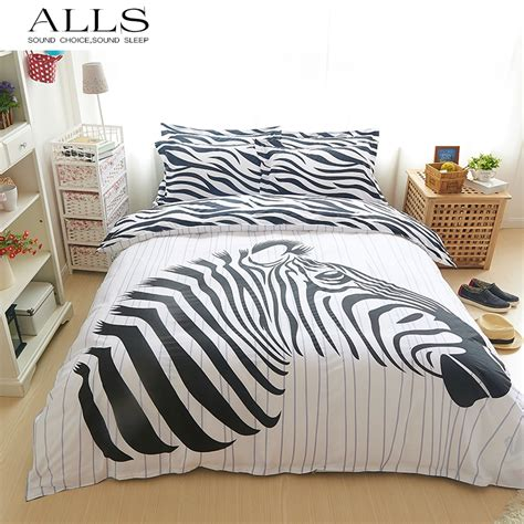 all sports bedding sets all sports comforter set 28 images hart sports and