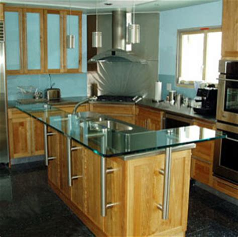 Raised Countertop Supports by Help With Cost Of Custom Stainless Steel Brackets For