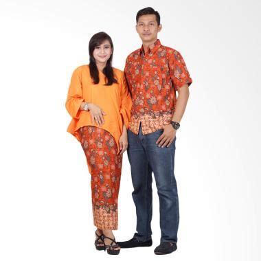 Batik Azkana 2 jual baju batik model terbaru 2018 harga murah