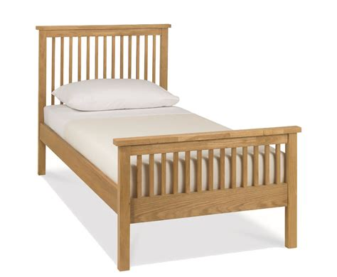 Bunk Beds Atlanta Bunk Beds Atlanta Atlanta Single Bunk Bed Walnut Atlanta Bed Bedroom Furniture Beds Atlanta