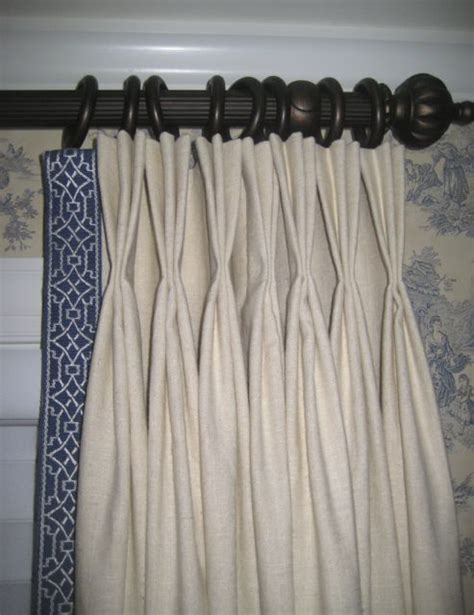 curtain trim tape 26 best tape trims images on pinterest curtains tape
