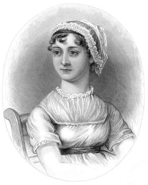 Virginia Woolf | Writing on Women Writers | Page 2