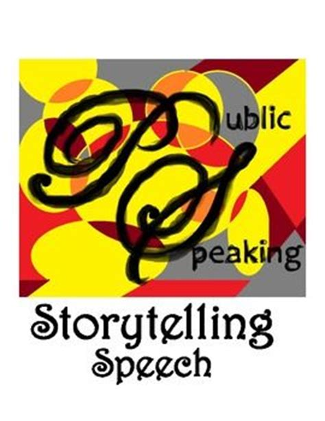 speaking savvy the of speaking and storytelling books speaking the storytelling speech differentiated