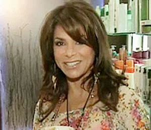 Is Replacing Paula Abdul by Paula Says She Knows Who Should Replace Simon Extratv