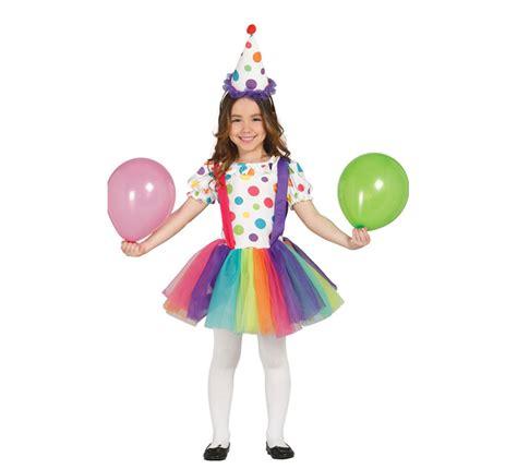 disfraz casero para beb s de arcoiris disfraces caseros y disfraz de payasita arcoiris para ni 241 as en varias tallas