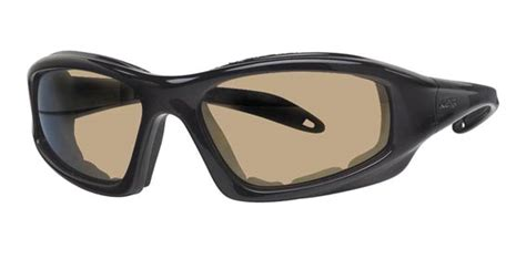 liberty sport torque sunglasses liberty sport authorized