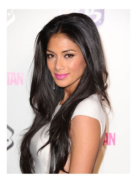 indian remy hair wikipedia silky straight indian remy hair lace front wigs