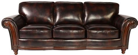 coleman leather sofa century toberlone leather sofa from lazzaro wh 1002 30