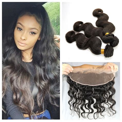 frontal sew in hairpieces for women dallas tx lace closure is important part of a hair extensions