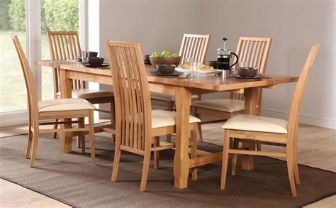 dining table farmhouse dining tables and chairs