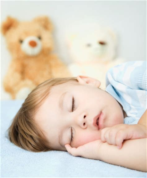 Does Your Kid Snore At by Does Your Child Snore It Could Lead To Learning Problems